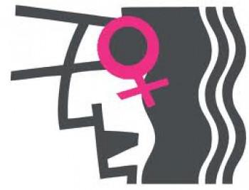 INTERSYNDICALES FEMMES    -      9-11 rue genin 93200 St denis