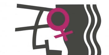 INTERSYNDICALE FEMMES - 9-11 rue guenin 93200 St denis
