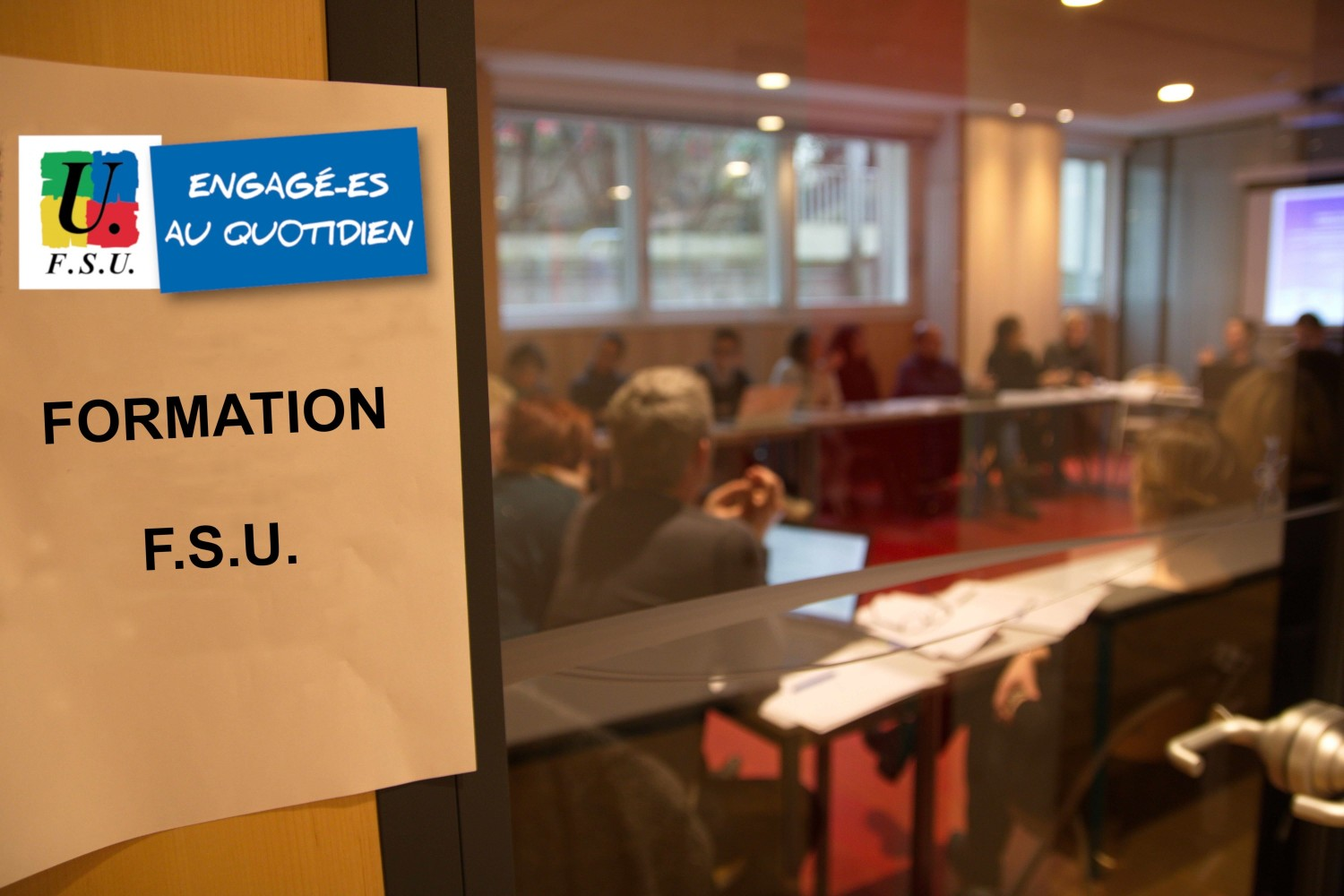 COLLOQUE EDUCATION PRIORITAIRE - 12 rue Cabanis 75014 Paris