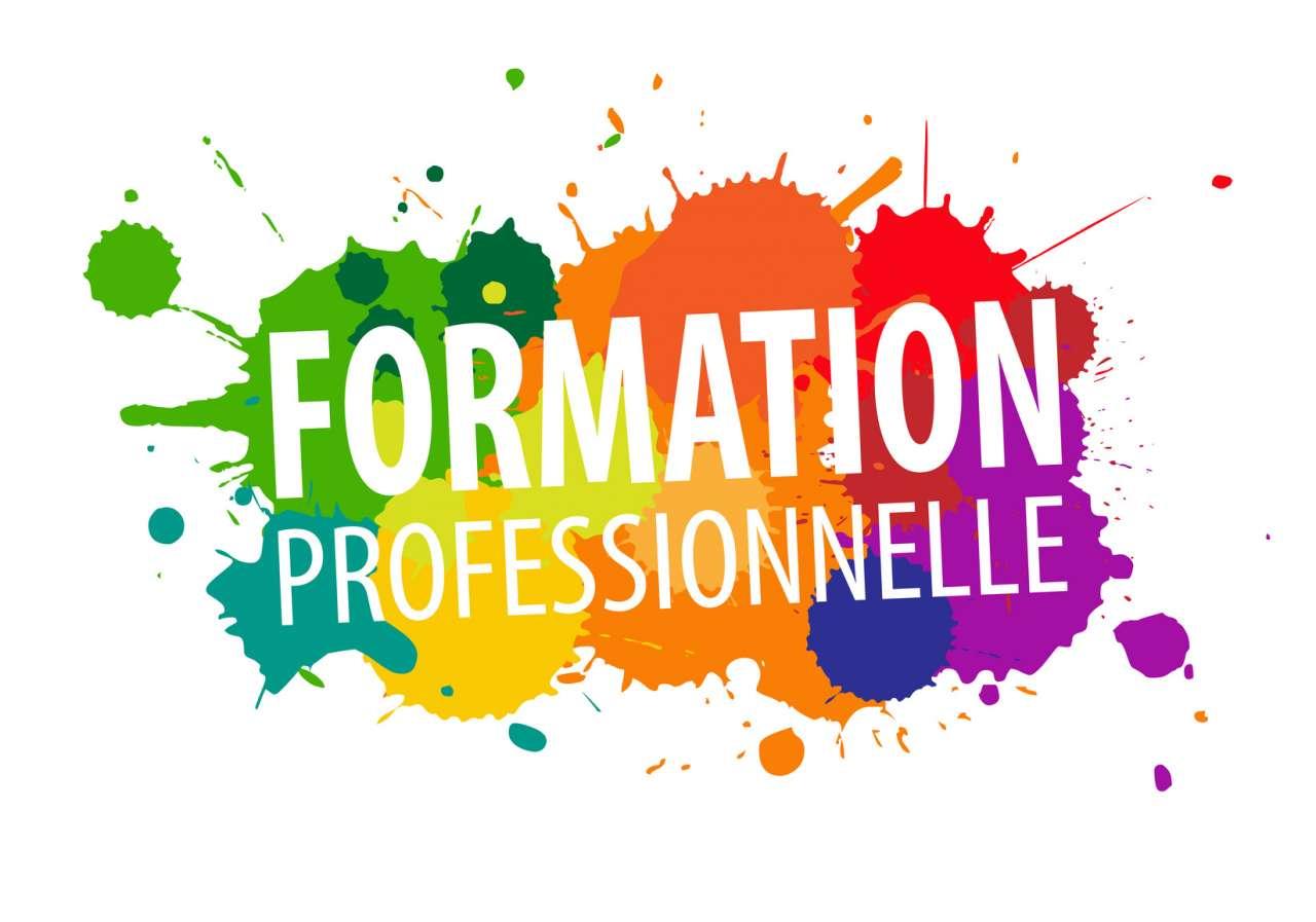 FPQE - Lycée Diderot 61 Rue David D'Angers 75019 Paris