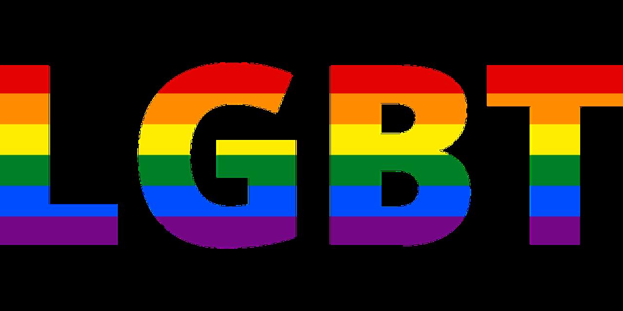 LGBT - 104 rue romain rolland 93260 Les lilas