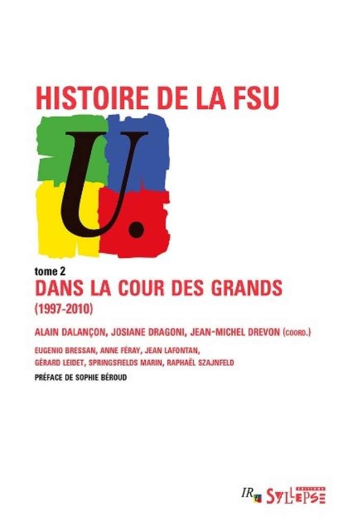 COLLOQUE INSTITUT - 12 rue cabanis 75014 paris